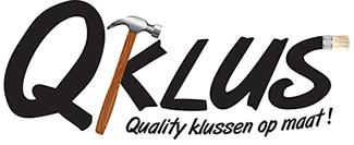 QKlus.nl logo